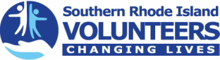 Southern Rhode Island Volunteers, Changing Lives