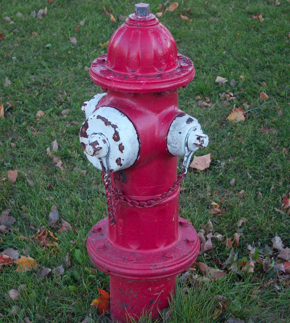 Fire_hydrant_6